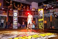 Клуб Хулиган Fight Show, Фото: 18