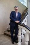 Максим Поташев в Туле, Фото: 7