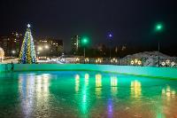 осмотр Платоновского парка, Фото: 13
