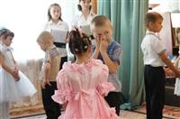 Судебные приставы подарили сиротам домашний кинотеатр, Фото: 3