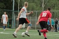 Летний Кубок Тулы по мини-футболу, Фото: 36