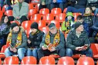 «Арсенал» Тула - «Балтика» Калининград - 1:0, Фото: 60