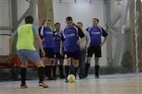 Мини-футбольный турнир, Фото: 5