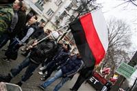 «Русский марш». 4 ноября 2013 года, Фото: 23