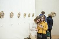 Выставка Из/ВНЕ, Фото: 95