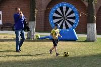 «Футбол-пати» в Туле, Фото: 52
