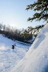 Первый этап чемпионата и первенства Тульской области по горнолыжному спорту, Фото: 125