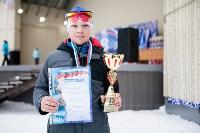 Лыжня России-2015, Фото: 47