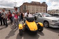 Автострада-2014. 13.06.2014, Фото: 17
