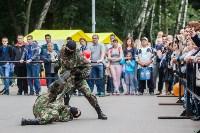 Школодром-2017, Фото: 89
