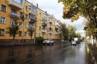 ремонт улицы Руднева, Фото: 20