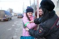 Полицейский Дед Мороз. 29.12.2014, Фото: 10