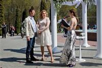 Необычная свадьба с агентством «Свадебный Эксперт», Фото: 33