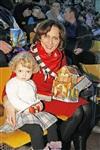 Губернаторская ёлка в цирке. 25 декабря, Фото: 37