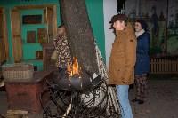 «Ночь искусств» в Тульской области посетили более 45 тысяч человек, Фото: 13