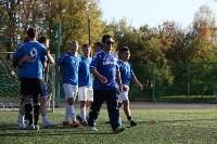 Полуфинал Кубка Слободы-2015, Фото: 56