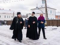 Белевский район, Жабынь, Фото: 41