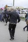 В Туле прошел праздник «по-советски», Фото: 24