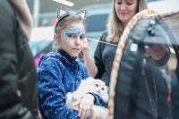 """Выставка """"Пряничные кошки"""" в ТРЦ """"Макси"""", Фото: 24"""