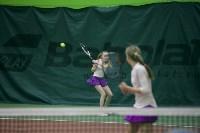 Теннисный турнир Samovar Cup, Фото: 5
