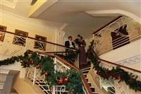 Деловой бал-маскарад. 19 декабря 2013, Фото: 1