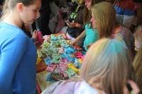 ColorFest в Туле. Фестиваль красок Холи. 18 июля 2015, Фото: 101
