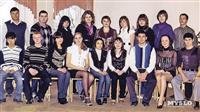 Тула, Школа №62, 11а. , Фото: 97