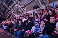 В Туле прошли финальные бои Всероссийского турнира по боксу, Фото: 69