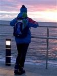 Фотовпечатления тульского волонтера в олимпийском Сочи, Фото: 17