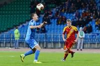 «Арсенал» Тула - «Сибирь» Новосибирск - 3:1., Фото: 50