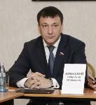 В Тульской области обсудили вопросы инвестсотрудничества с  делегатами из Чехии, Фото: 5