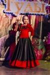 Принцесса Тулы - 2014, Фото: 17