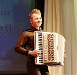 Открытие Года Культуры в Тульской области 27.01.2014, Фото: 5