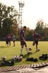 «Арсенал» готовится к выезду в Саратов, Фото: 2