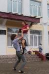 """""""Театральный дворик"""" день второй, Фото: 47"""