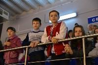 Международный турнир по хоккею Euro Chem Cup 2015, Фото: 60