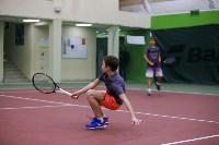 Теннисный турнир Samovar Cup, Фото: 57