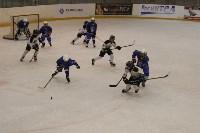 Международный детский хоккейный турнир EuroChem Cup 2017, Фото: 110