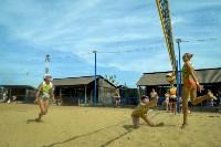 Турнир по пляжному волейболу TULA OPEN 2018, Фото: 60