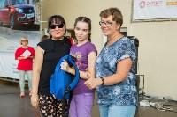 «Школодром-2018». Было круто!, Фото: 124