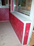 Оконные услуги в Туле: новые окна, просторный балкон, и ремонт с обслуживанием, Фото: 13