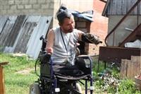 Андрей Стоянов: «Жизнь прекрасна! А со всеми бедами я справлюсь», Фото: 3