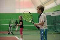 Академия тенниса Александра Островского, Фото: 35