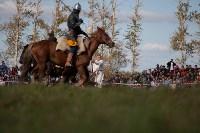 637-я годовщина Куликовской битвы, Фото: 81