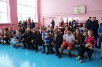 Наталия Пилюс и Дмитрий Пирог в Ефремовском районе, Фото: 10