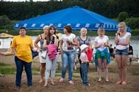 Фестиваль Великих путешественников, Фото: 67