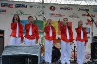 Фестиваль Тургениус, Фото: 5