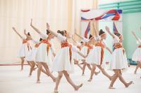 "Спортивная гимнастика, клуб ""Алина"", Фото: 11"