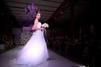 Показ свадебной моды от дома невест Garden of Eden, Фото: 91