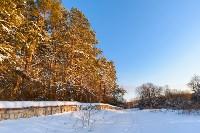Снежное Поленово, Фото: 60